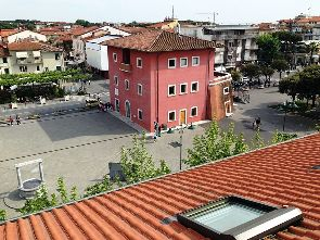 agenzia immobiliare Forte dei Marmi