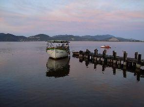 Eventi Forte dei Marmi   Torre del Lago e Festival di Puccini programma 2019