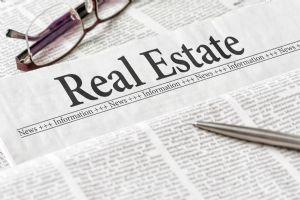 Real estate Forte dei Marmi blog