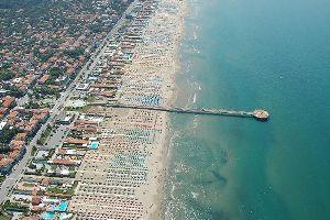 agenzia immobiliare marina pietrasanta