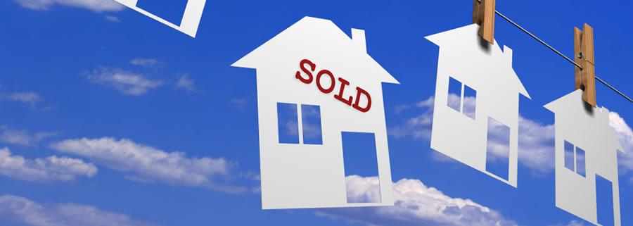 Property acquisition Forte dei Marmi