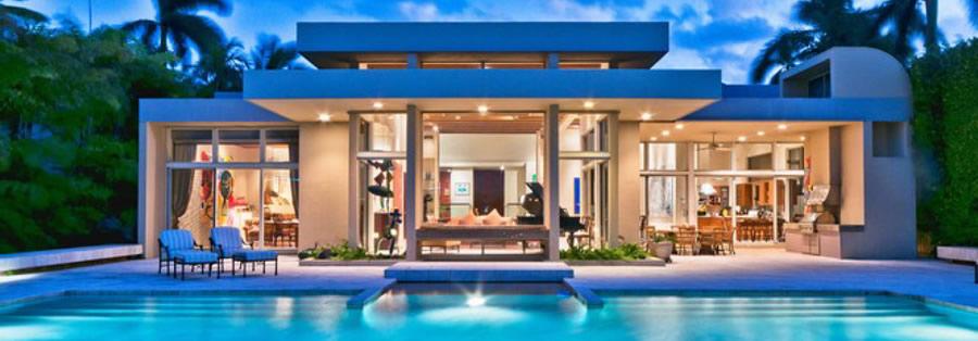 Vendite residenziali immobili a Forte dei Marmi