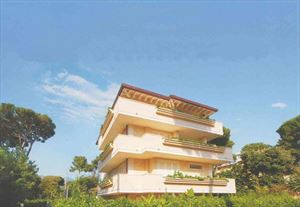 Appartamenti Fiumetto : apartment for sale Fiumetto Marina di Pietrasanta