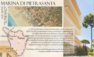 Appartamenti Fiumetto : Other Services