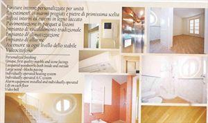 Appartamenti Fiumetto : Прочие услуги