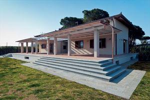 Villa Reality : Вид снаружи
