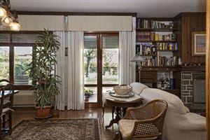 Villa Lucrezia : Lounge