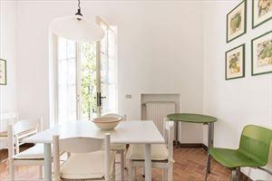 Villa residenza d epoca  : Zona relax