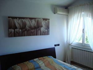Villa Simpatica  : Room
