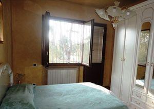 Villa Dalmazia : Room