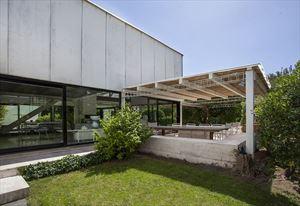 Villa Stone  : Vista esterna