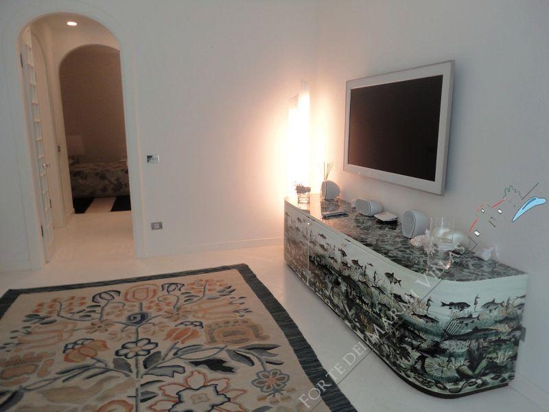 Villa Paradiso al Mare  : Inside view