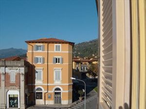 Appartamento Classic : Outside view