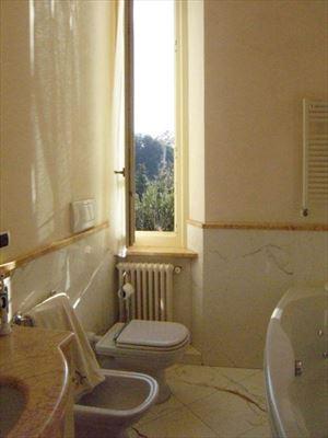 Appartamento Classic : Bathroom