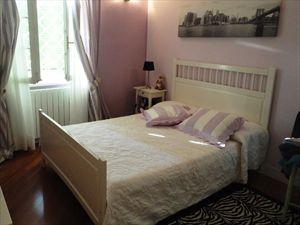 Villa Prada : Room