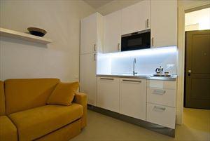 Appartamento Ulisse: Apartment Forte dei Marmi