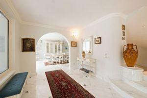 Villa Luxe 2  : Lounge