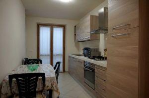 Villa Clivia : Кухня