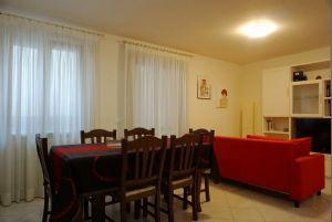 Villa Clivia : Столовая