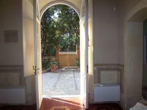 Villa Rubino   : Outside view