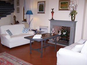Villa Oliveta   : Вид снаружи
