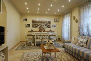 Villa Zora : Lounge