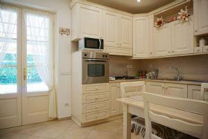Villa Zora : Кухня
