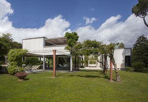 Villa Stone  : Detached villaForte dei Marmi