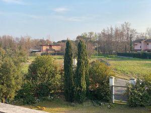 Villa Cavour villa singola in vendita Forte dei Marmi