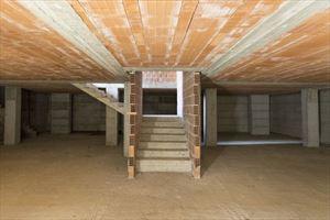 Villa Cavour : Интерьер
