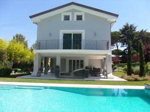 Villa Monet - Detached villa Forte dei Marmi