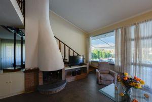 Villa Sonetto : Lounge
