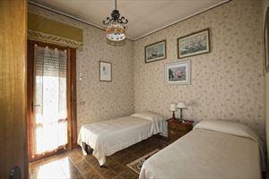 Villa Lucrezia : Camera doppia