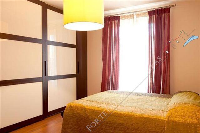 Villa Belfiore  : Camera doppia