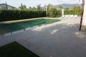 Villa Picasso