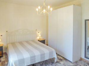 Villa Manu : Double room