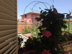 Appartamento Atlas : Outside view