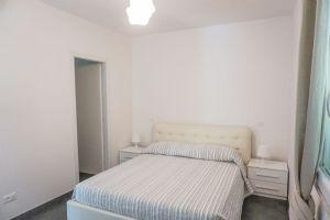 Villa Holiday : Double room