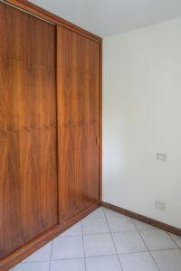 Villa La Perla : Vista interna
