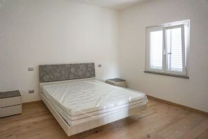Villa Delfino : Double room