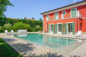 Villa Sweet