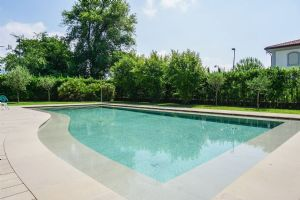 Villa Sweet : Swimming pool