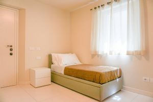 Villa Sweet : Single room