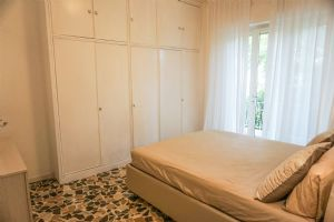 Villa Michael : Double room