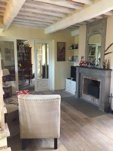 Ville del Borgo : Dining room
