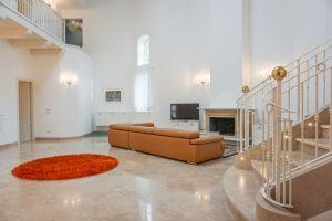 Villa Harmony : Lounge