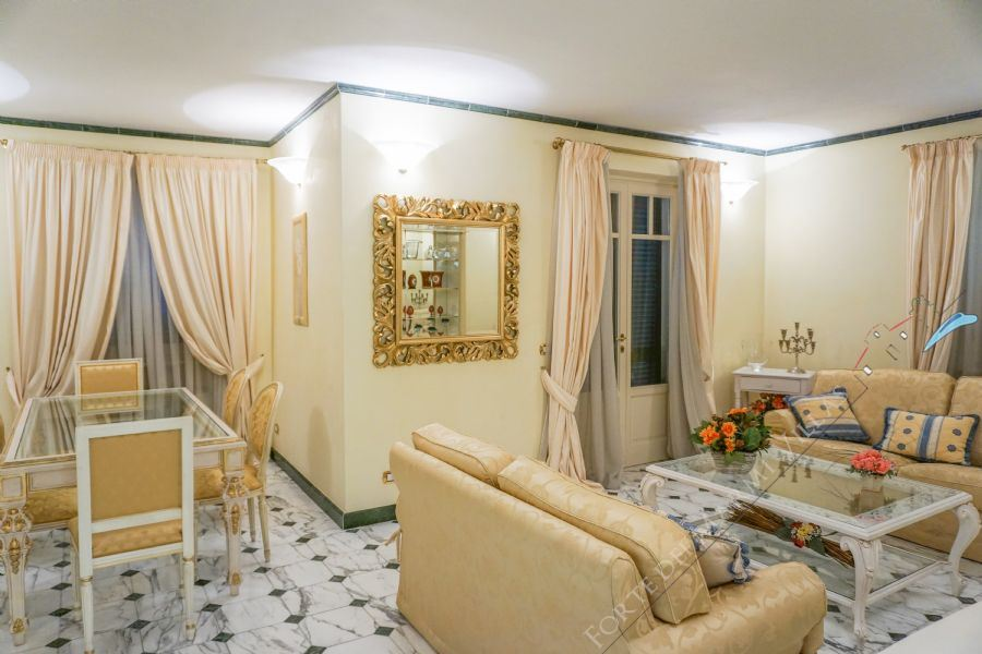 Appartamento dei Signori Apartment  for sale  Marina di Pietrasanta