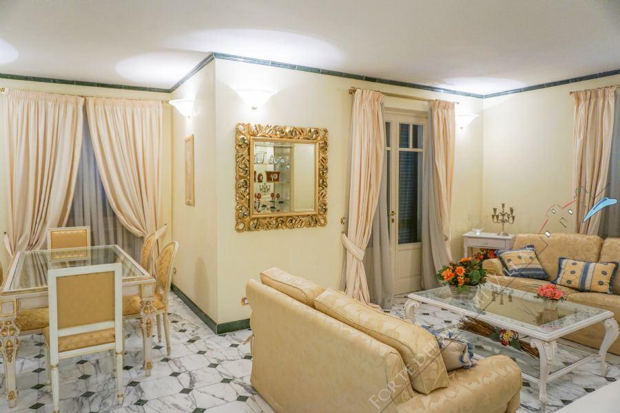 Appartamento dei Signori - Апартаменты Марина ди Пьетрасанта