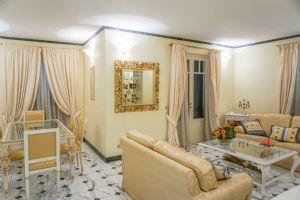 Appartamento dei Signori: Apartment Marina di Pietrasanta
