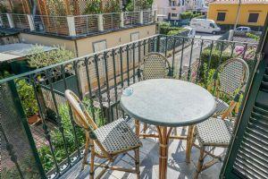 Appartamento Margherita : Вид снаружи